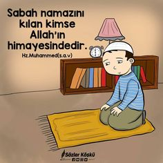 #Allah #Ayet #Hadis #HzMuhammedSav #İbretlikHikayeler #islam #KuranıKerim #Namaz #ÖzlüSözler #Sözler | En Güzel Özlü Sözler İbretlik Hikayeler | insanpsikolojisi.net Allah Islam, Quotes About God, Kids Education, Winnie The Pooh, Disney Characters, Fictional Characters, Religion, Family Guy, Children