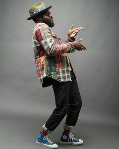 Clothes For Men Modern Gentleman 24 Ideas Dope Fashion, Urban Fashion, Mens Fashion, Stylish Men, Men Casual, Modern Gentleman, True Gentleman, Mode Style, Men Looks