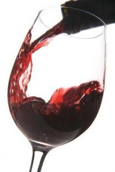 You've heard it before but not exactly sure why Red Wine (in moderation) can be benefical for your health?  It is rich in flavonoids, as well as resveratrol a potent antioxidant that researchers believe offers protection from diabetes, obesity and heart disease. Resveratrol comes from the grape skins, and since red wine ferments longer with its skins than white wine, it has more of this super ingredient!.   Your best option is to go for a good quality organic Pinot Noir to get all the…