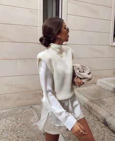 Classy Outfits, Chic Outfits, Trendy Outfits, Fashion Outfits, Womens Fashion, Spring Summer Fashion, Autumn Winter Fashion, Spring Outfits, Looks Street Style