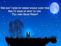 Good Night Picture sayings http://bestofshayari.blogspot.com/2015/07/top-10-best-good-night-picture-sayings.html