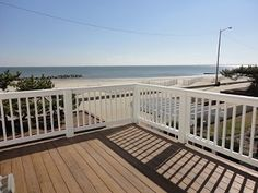 Beautiful Beachfront CondoVacation Rental in Hampton from @HomeAway! #vacation #rental #travel #homeaway