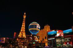 vegas | All About Las Vegas Entertainment