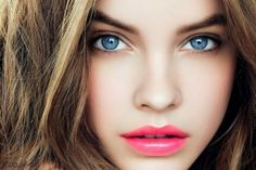 Eye Makeup Tutorial For Blue Eyes And Blonde Hair