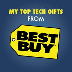 These are on my tech list this year! #TechHeroes gifts!