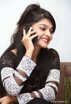 Beautiful Girl In India, Most Beautiful Faces, Beautiful Girl Photo, Most Beautiful Indian Actress, Girl Number For Friendship, Bridal Hair Buns, Indian Actress Photos, Stylish Girl Images, Cute Girl Outfits