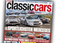 http://www.autozeitung.de/auto-news/az-classic-cars-neues-heft-themen