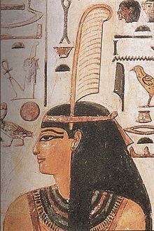 """In the Duat, the Egyptian underworld, the hearts of the dead were said to be weighed against the single """"Feather of Ma'at"""", symbolically representing the concept of Maat, in the Hall of Two Truths."""