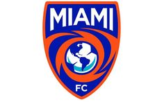 Miami FC, which will play in the NASL (the same league as the Fort Lauderdale Strikers), begins play in April 2016.