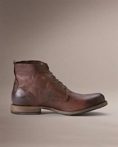frye shoes men should own in 2017 more british converts