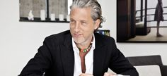 marcel wanders- featured image