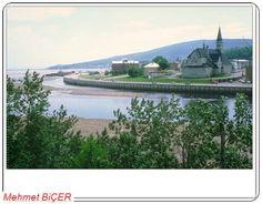 Kanada Quebec