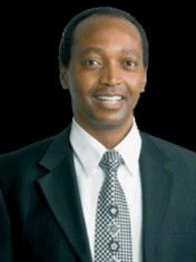 Patrice Motsepe Patrice Motsepe is the Executive Chair of African Rainbow Minerals.According to Forbes Magazines' 2010 list of billionaires, Patrice Motsepe is worth more than billion. Executive Chair, Africans, Magazines, Minerals, Rainbow, Journals, Rain Bow, Rainbows