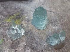 Ice stalagmites DungeoNext- Ghull'ARTS