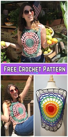 Watch This Video Beauteous Finished Make Crochet Look Like Knitting (the Waistcoat Stitch) Ideas. Amazing Make Crochet Look Like Knitting (the Waistcoat Stitch) Ideas. Stitch Crochet, Tunisian Crochet Stitches, Crochet Pouch, Crochet Backpack, Single Crochet Stitch, Crochet Stitches Patterns, Stitch Patterns, Beach Crochet, Love Crochet