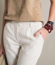 800b7773b 43 sensacionais imagens de calça alfaiataria feminina
