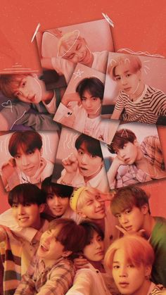 22 Ideas For Bts Wallpaper Aesthetic Persona kpop Bts Taehyung, Namjoon, Bts Bangtan Boy, Bts Jimin, Seokjin, Bts Lockscreen, Foto Bts, K Pop, Persona