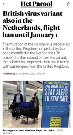 Netherlands, Amsterdam, United Kingdom, News, The Nederlands, The Netherlands, England, Holland
