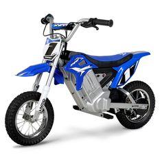 Adult Dirt Bike, Dirt Bikes For Kids, Dirt Bike Tires, Electric Dirt Bike, Kids Motorcycle, Ride On Toys, Lead Acid Battery, Mini Bike, Tween