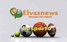 Futebol Formação: Equipas de Elvas entraram com o pé direito no Campeonato Distrital de Benjamins (Sub-10) | Elvasnews