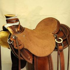 Used Saddles, Leather Design, Horn, Saddle Bags, Texas, Horns, Texas Travel, Antlers