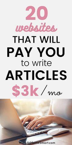 Real Online Jobs, Online Jobs For Moms, Legitimate Online Jobs, Legitimate Work From Home, Work From Home Careers, Work From Home Companies, Legit Work From Home, Online Writing Jobs, Freelance Writing Jobs