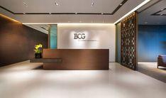 Reception fitouts melbourne reception designs designer for Design consultancy boston