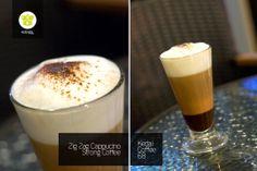 KEDAI COFFEE 68