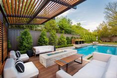 Outdoor Seating, Outdoor Spaces, Outdoor Living, Outdoor Decor, Outdoor Projects, Outdoor Patios, Outdoor Kitchens, Outdoor Lounge, Parasols