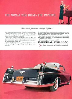 1956 Imperial Ad-07
