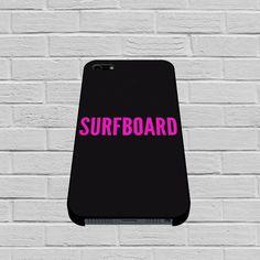 Beyonce Surfboard case of iPhone case,Samsung Galaxy #case #casing #phonecase #phonecell #iphonecase #samsunggalaxycase #hardcase #plasticcase