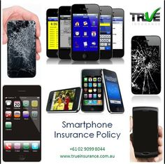 Mobile phones are very essential tool and worthy to protect. It is always smart choice to get mobile phone insurance.