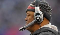Falcons promote wide receivers coach Terry Robiskie to assistant HC