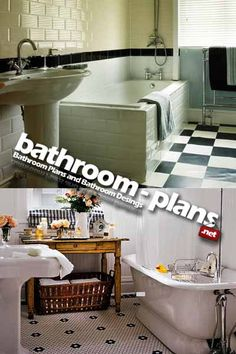 Most of us feel desire to spend time in a well-designed bath for getting rest when we come home in the evening. We always want well-designed, refresher bath environment instead of gloomy environment in baths where we relieve tiredness, have good time, and relax.Especially people like me who take pleasure in taking bath, want to …