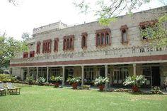 Hotel Arya Niwas Jaipur - Jaipur Magazine