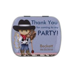 Cowboy Candy Tin Favors  sc 1 st  Pinterest & Red Bandana Cowboy Boot Paper Plates | Red bandana and Bandanas
