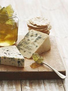In homage to fromage, we're looking at where to buy the best cheese in Brisbane. Queso Cheese, Cheese Dishes, Meat And Cheese, Wine Cheese, Cheese Recipes, Smelly Cheese, Scary Cakes, English Cheese, Cheese Pairings