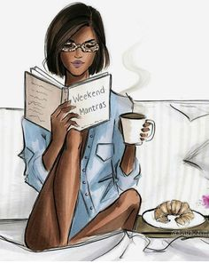 Discover recipes, home ideas, style inspiration and other ideas to try. Black Girl Art, Black Women Art, Black Girl Magic, Black Girls, Art Girl, Black Art, Black Love, Black Is Beautiful, Buch Design