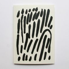 Untitled (an artist book), by #JenniRope