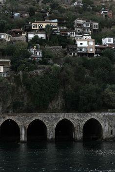 #Alanya #Turkey