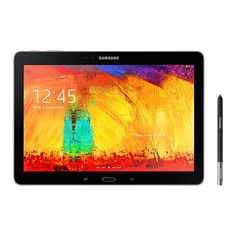 Samsung Galaxy Note 10.1 2014 SM-P601