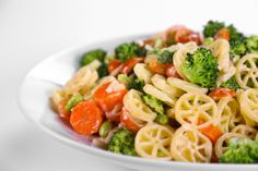 the chew Jamie Deen's Loaded Veggie Pasta Salad http://beta.abc.go.com/shows/the-chew/recipes/Loaded-Veggie-Pasta-Salad-Jamie-Deen