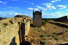 Cementiri de Solanelles, Prats de Rei.
