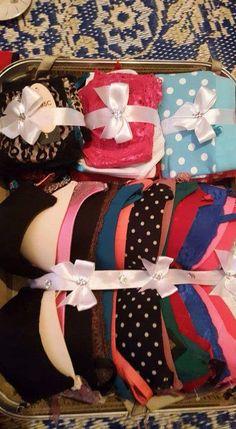 Desi Wedding Decor, Diy Wedding, Wedding Gifts, Wedding Gift Baskets, Wedding Gift Wrapping, Polaroid Wedding, Trousseau Packing, Big Wedding Cakes, Bride Shower