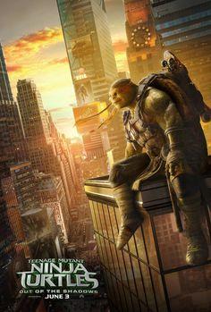 ninja turtles movie download 300mb