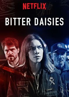 35 Best Tv Series Images In 2019 Tv Series Horror Films Netflix