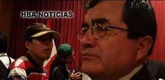 AREQUIPA. GREA anunció que labores son normales mañana en Camana y Mollendo http://hbanoticias.com/6119