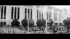 "Gatorade ""Made in New York ft. Derek  Jeter"" - From TBWA\Chiat\Day/Los Angeles,  @TBWAChiatLA"