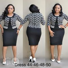 High Quality Turkey Wears for sale in Lagos Island Best African Dresses, African Traditional Dresses, Latest African Fashion Dresses, African Print Dresses, African Print Fashion, Women's Fashion Dresses, Office Dresses For Women, Leotard Fashion, Modest Dresses