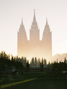 Lds Jesus Christ Pictures, Jesus Christ Lds, Jesus Pictures, Savior, Lds Temple Pictures, Lds Pictures, Later Day Saints, Salt Lake Temple, Lds Art